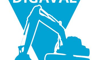 Digaval Garve, S. L.