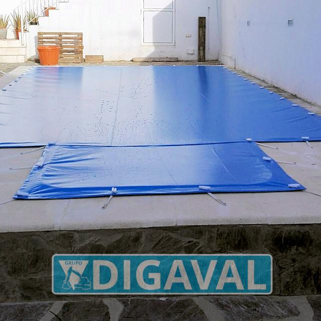 digaval-cubierta