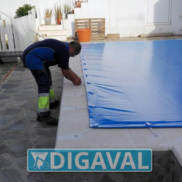 digaval-cubierta-001