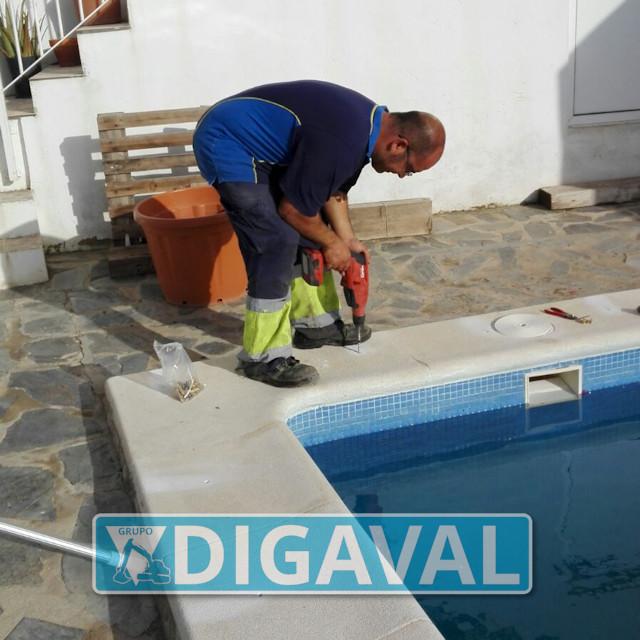 digaval-cubierta-003