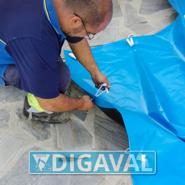 digaval-cubierta-piscinas-002